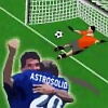 Baggio Magical Kicks