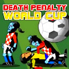 death penalty world cup