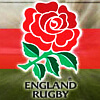 England Rugby Academy