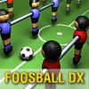Foosball DX