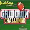 Gridiron Challenge