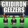 Gridiron Geezers