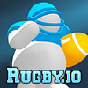 Rugby.io