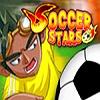 soccer stars classic