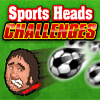 Sports Heads Challenges
